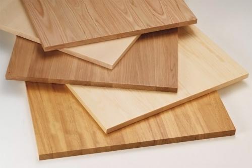 Деревянные элементы для конструкции