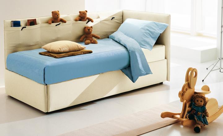 Детский диван для сна