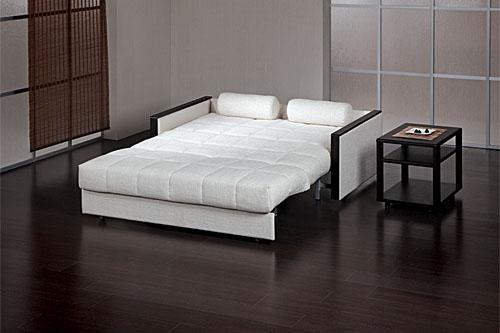Диваны кровати в современном стиле