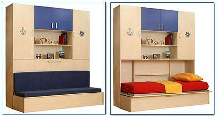 Дизайнерские идеи для дома