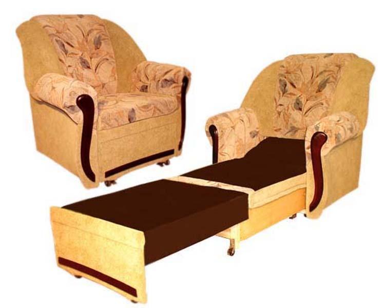 Функциональный и удобный предмет мебели