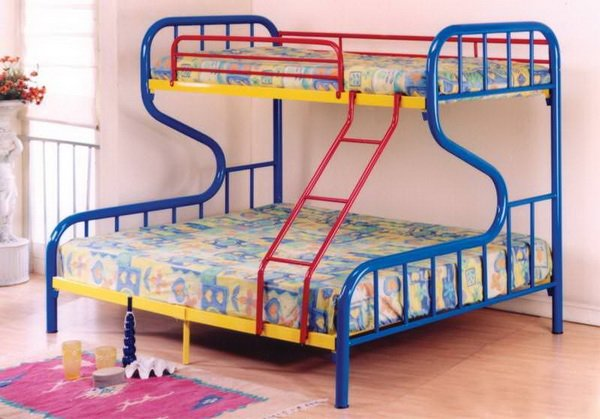 Как оградить ребенка во время сна