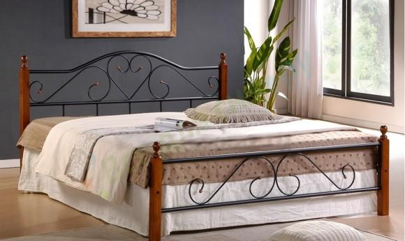 Комбинированная кровать для взрослых