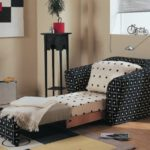 Какие кресло кровати подходят для ежедневного использования, самые удобные версии