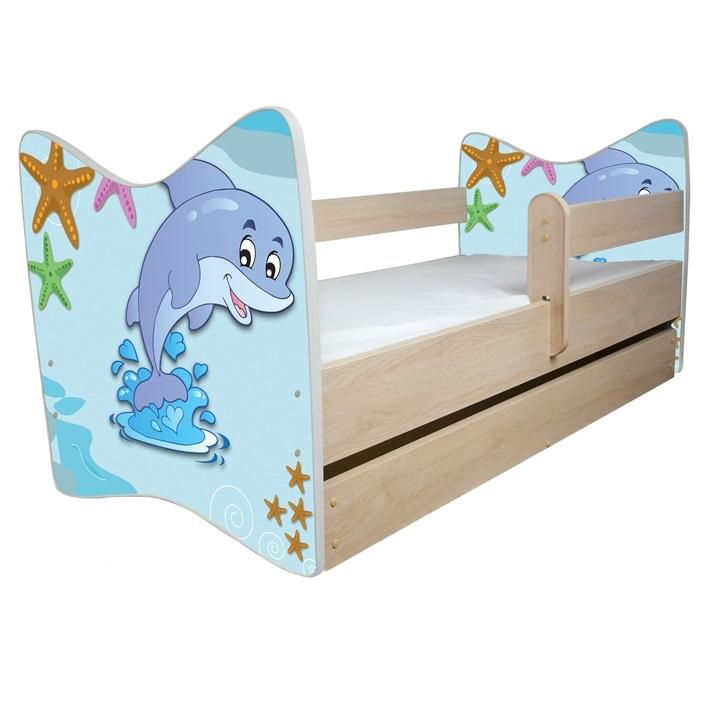 Диван двухъярусная кровать своими руками 133