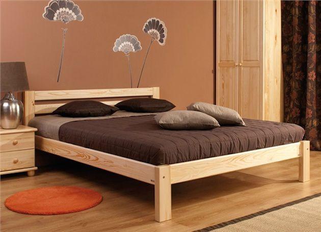 Основание двуспальной кровати 199