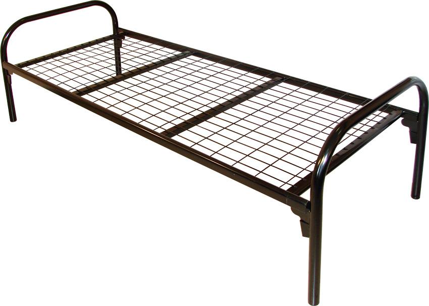 Кровать матрас для детей 38
