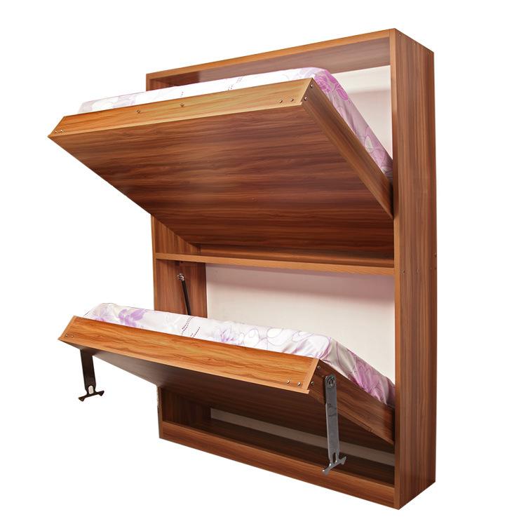 Кровать трансформер из ДСП