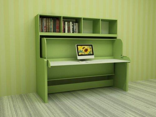 Мебель трансформер для дома