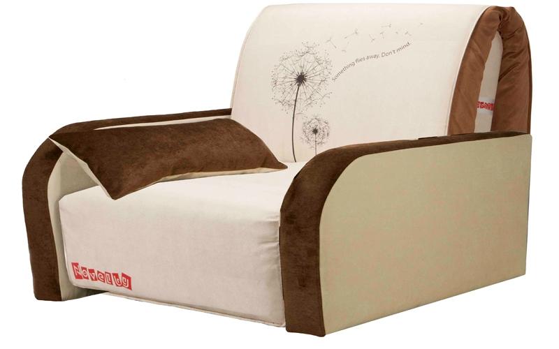 Молодежное кресло кровать
