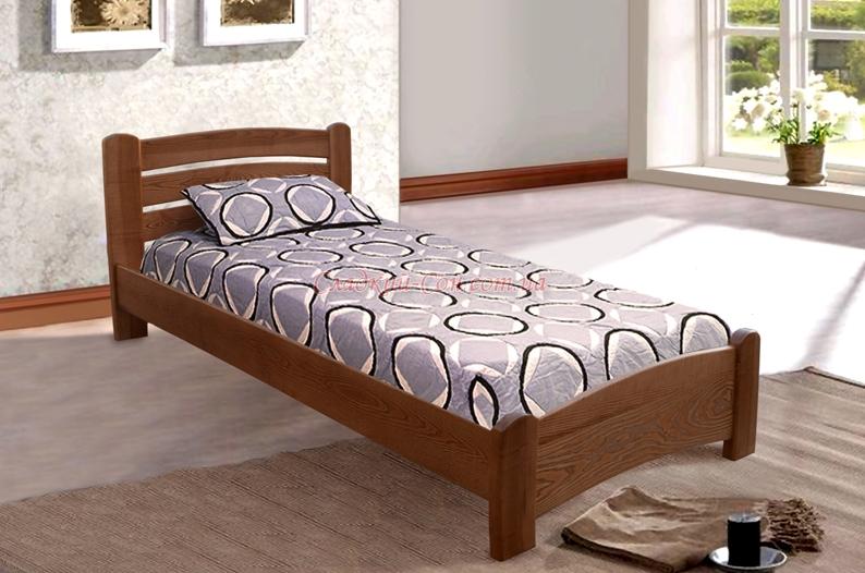 Как выбрать основание для кровати. Что такое 31