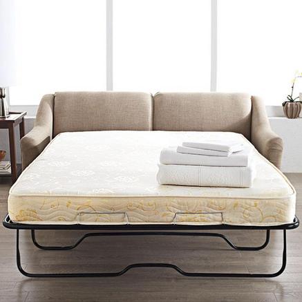 Ортопедические диван кровати
