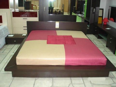 Покрывало чехол для кровати