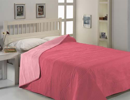 Покрывало на кровать микро сатин