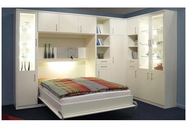 Кровать шкаф диван своими руками фото 852