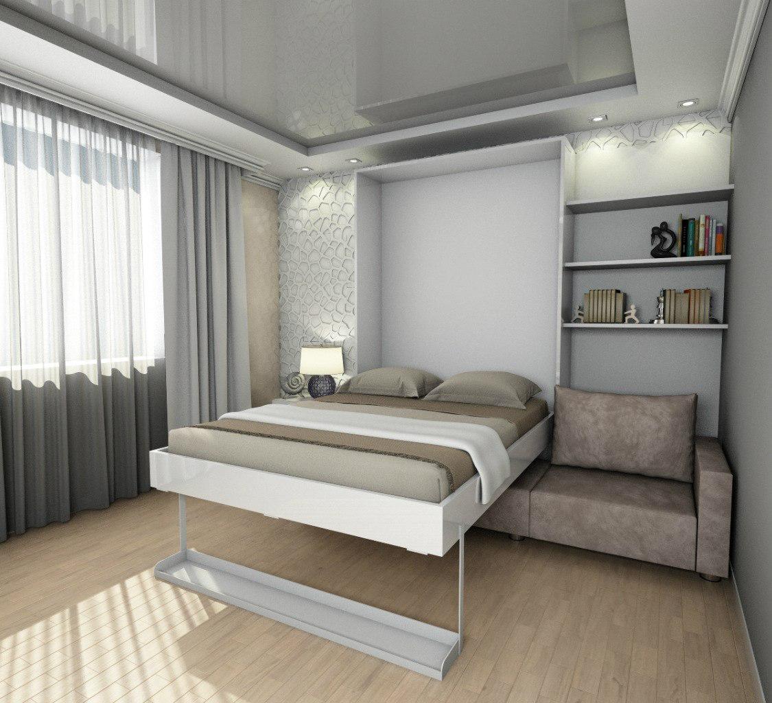 Купить Диван Кровать Москва