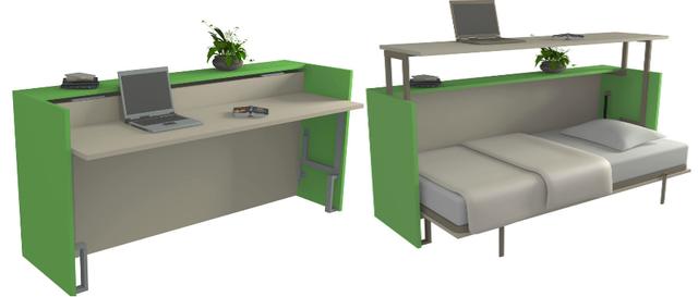 Ортопедический диван-кровать (диван-кровать с) 89