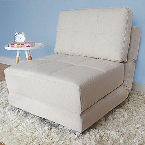 Удобное кресло кровать
