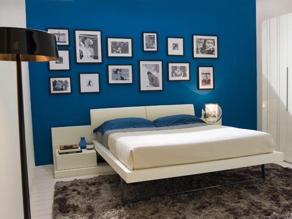 Кровать трансформер в гостиную