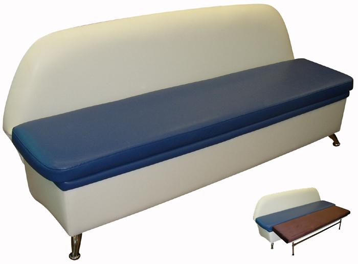 Диван двухъярусная кровать своими руками 164