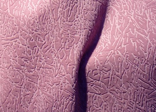 Материал флок