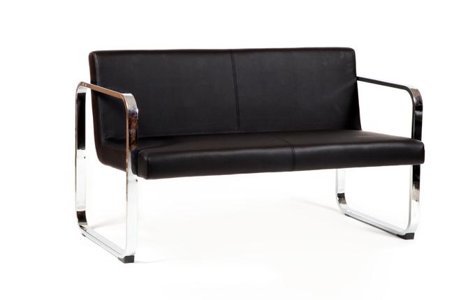 Обивочный материал дивана