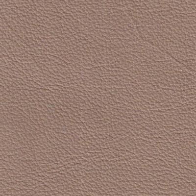 Семианилиновая группа кожи