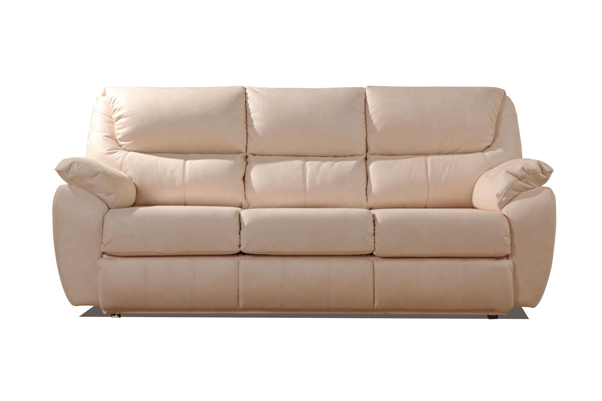 Трех местный диван