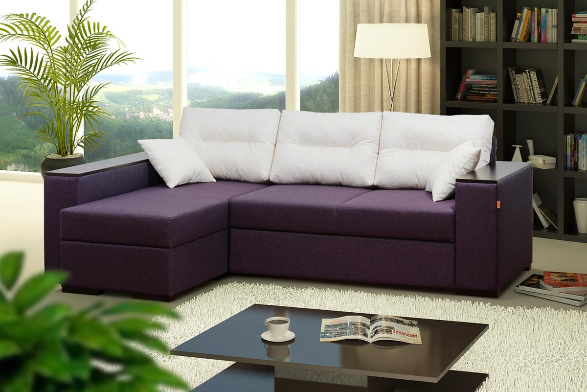 Как сделать угловой диван своими руками 68