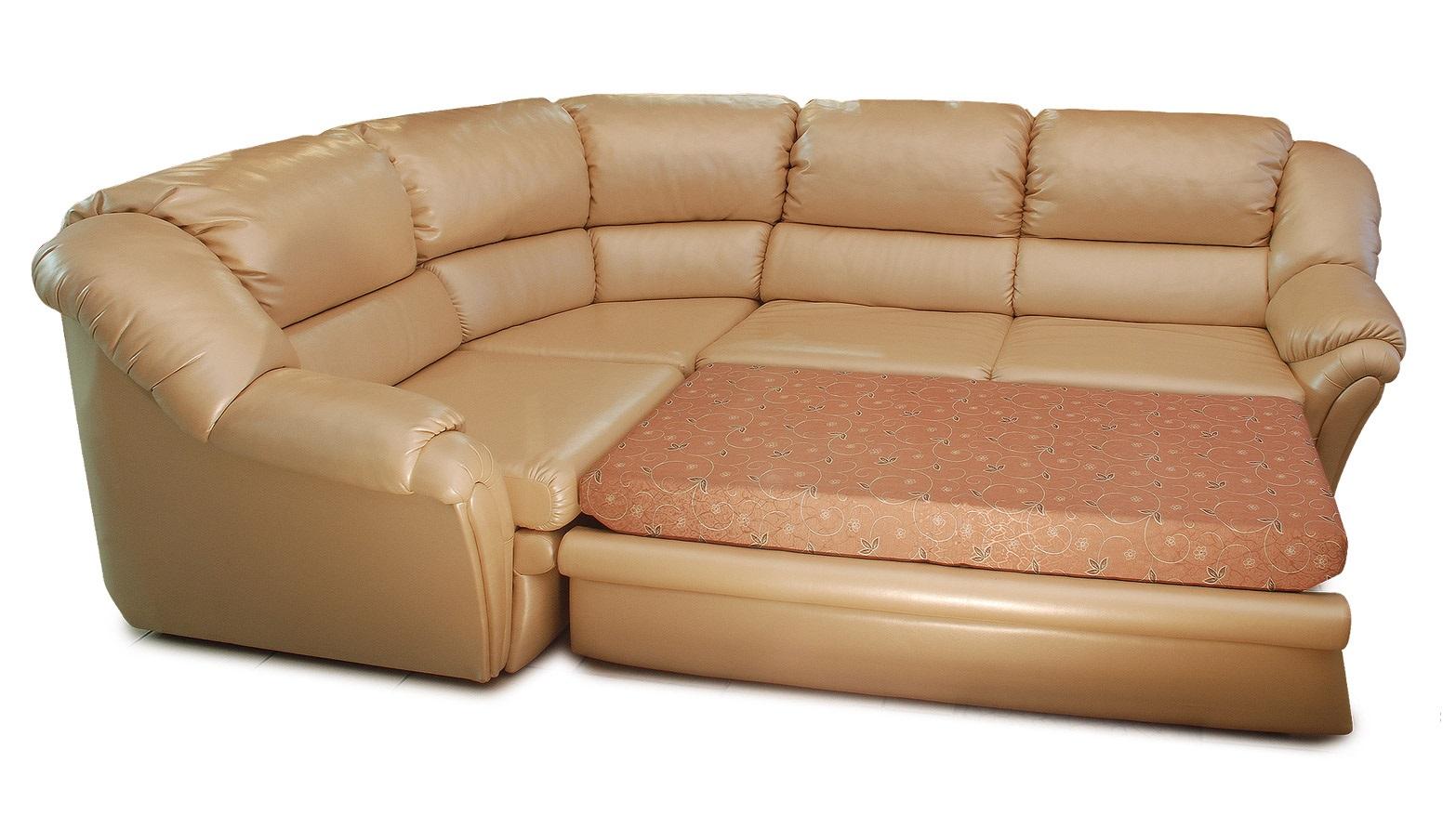 Диван двухъярусная кровать своими руками 188