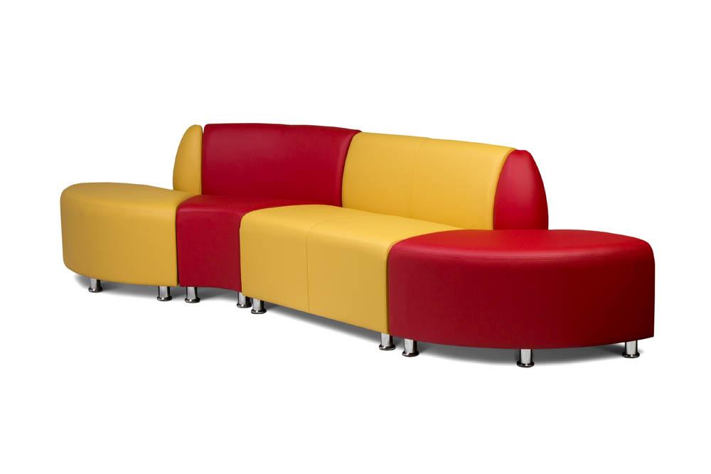 и из фото экокожи кресла диваны
