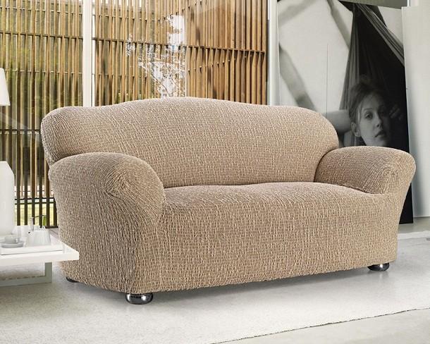 Чехлы на двухместные диваны