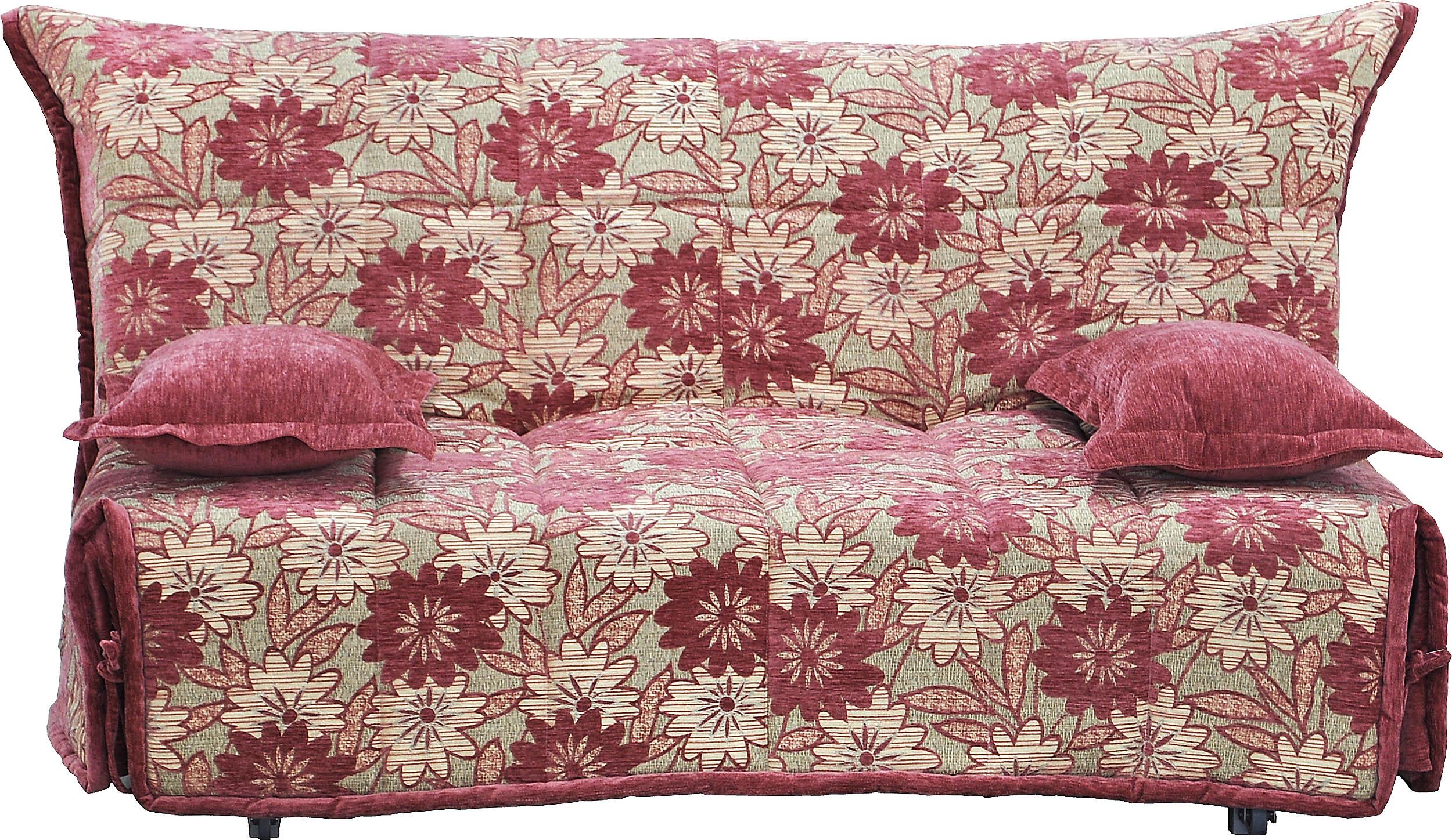 Выкройка чехлов на диван без подлокотника