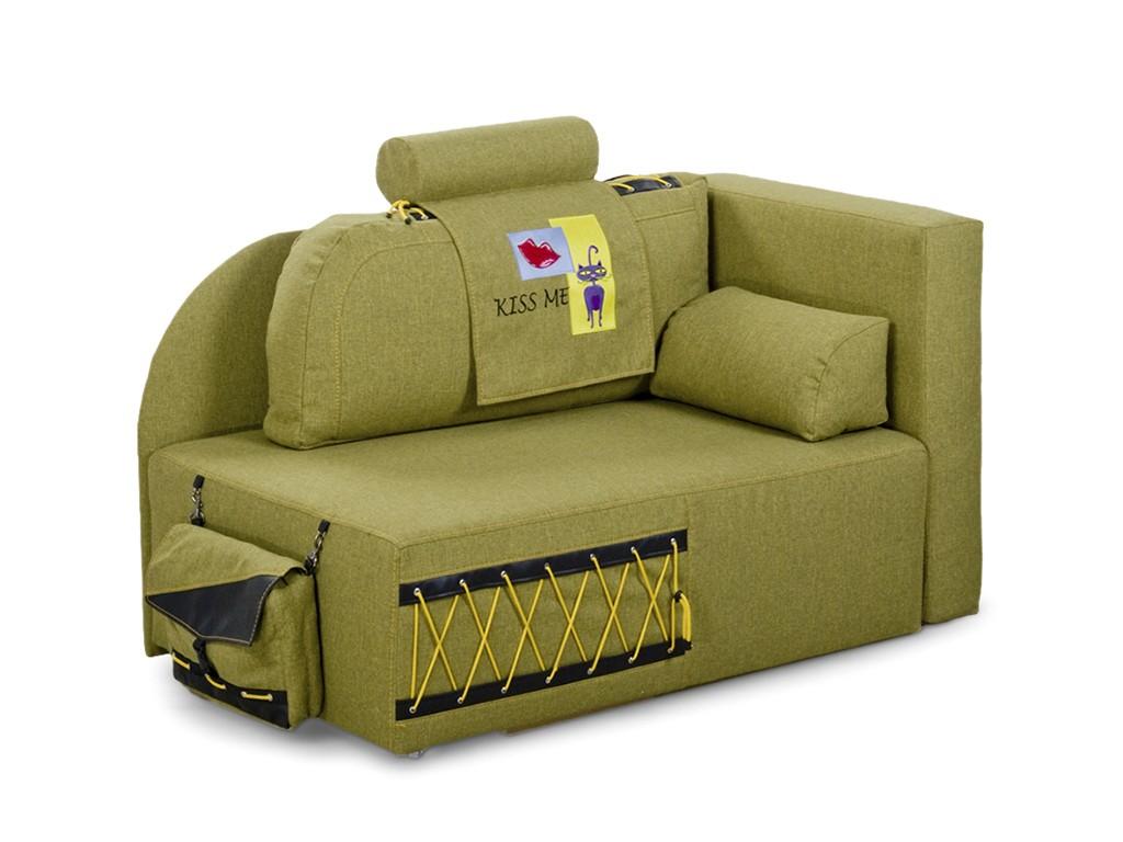 Детский диван Алекс