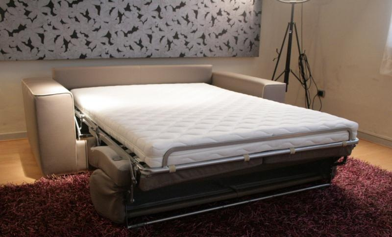Диван Кровать Цена