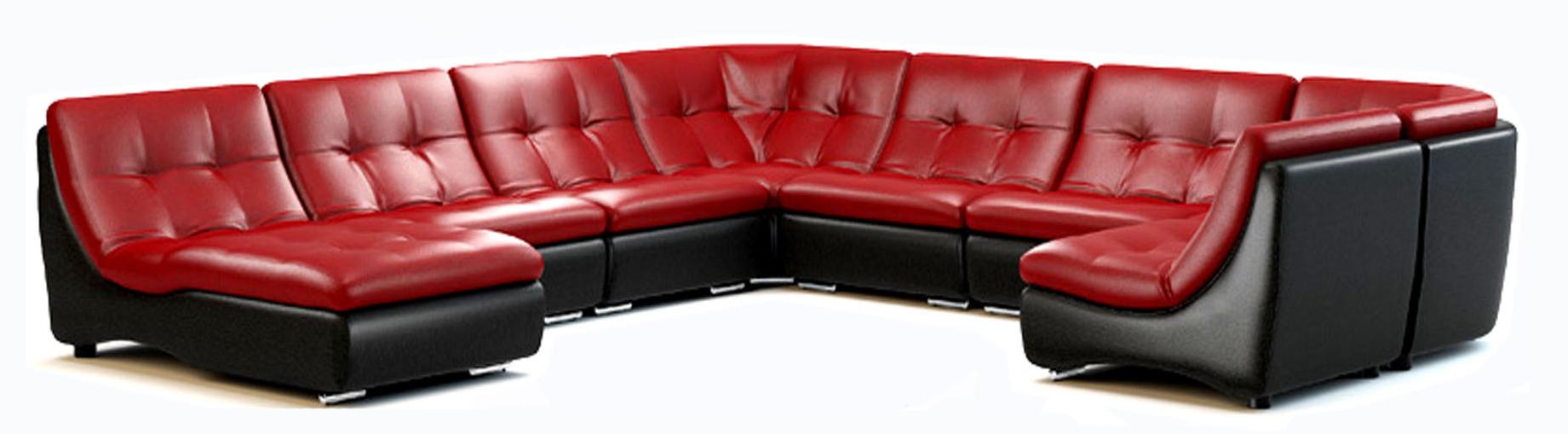 Диван от ВИТ мебели
