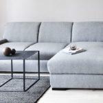Как собрать угловой диван своими руками