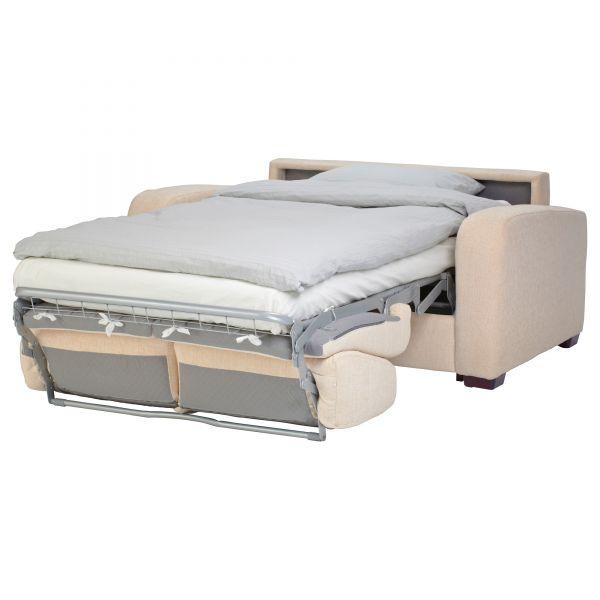 Ортопедический диван-кровать (диван-кровать с) 83