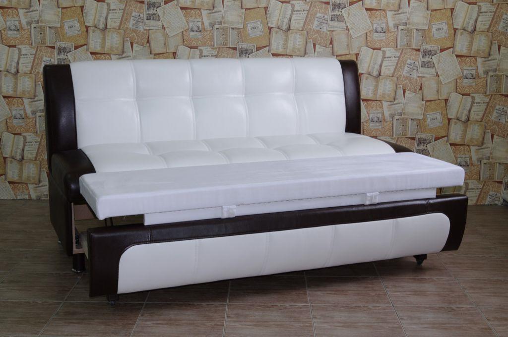 Дополнительное спальное место