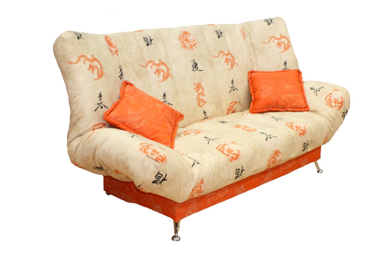 Достоинства дивана клик кляк