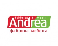 Фабрика мебели Андреа