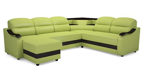 Фабрика мебели ВИЗА