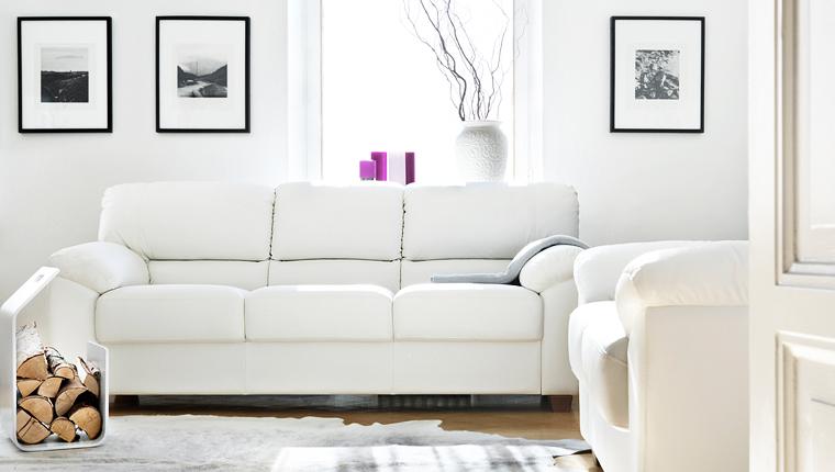 Финская мебель