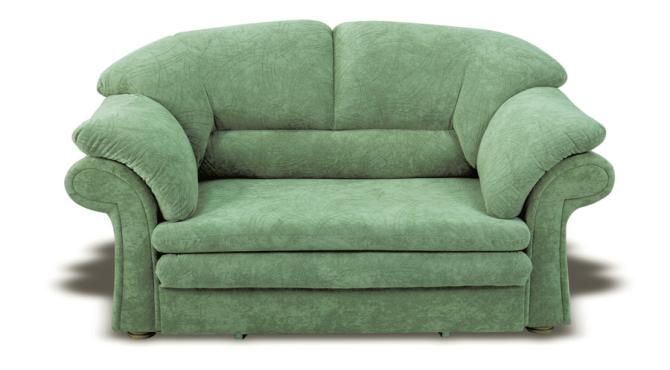 Флок для обивки мягкой мебели
