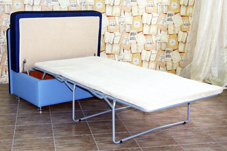 Как выбрать мебель в кухню