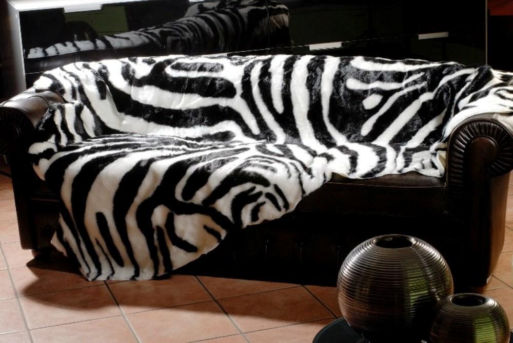 Как защитить диван