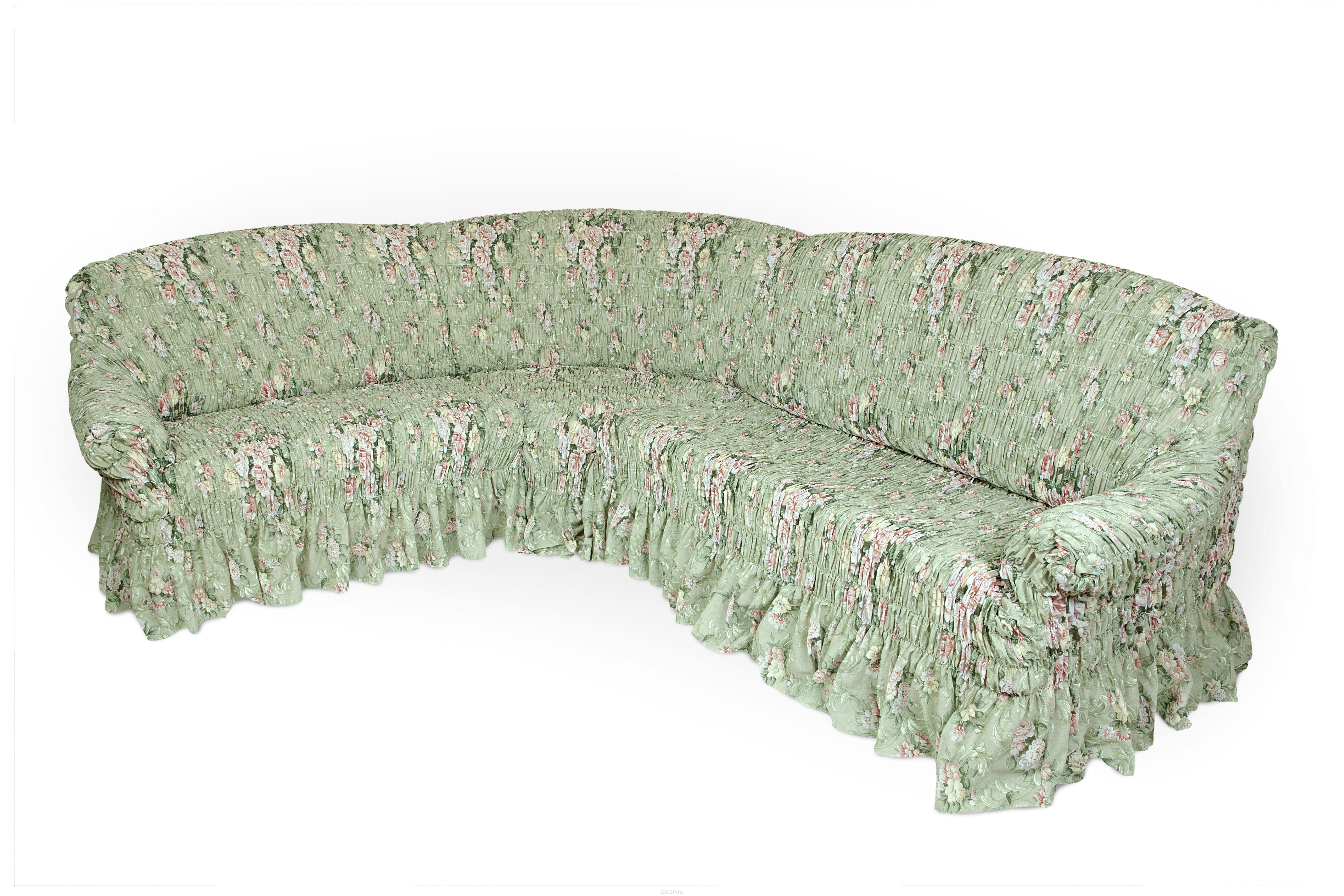 Как самому сделать диваны 620