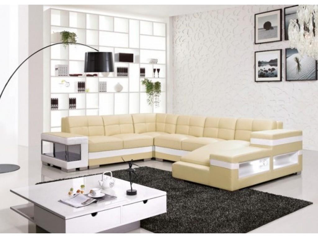 Обивка дивана своими руками фото