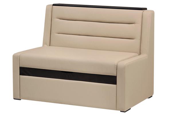 Комфортный кухонный диван
