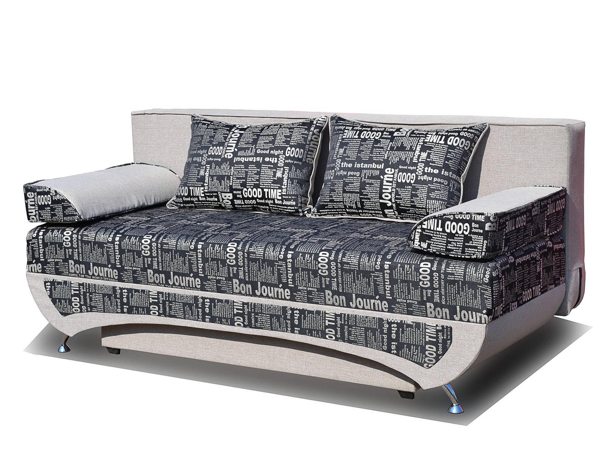 Конструкция мебели